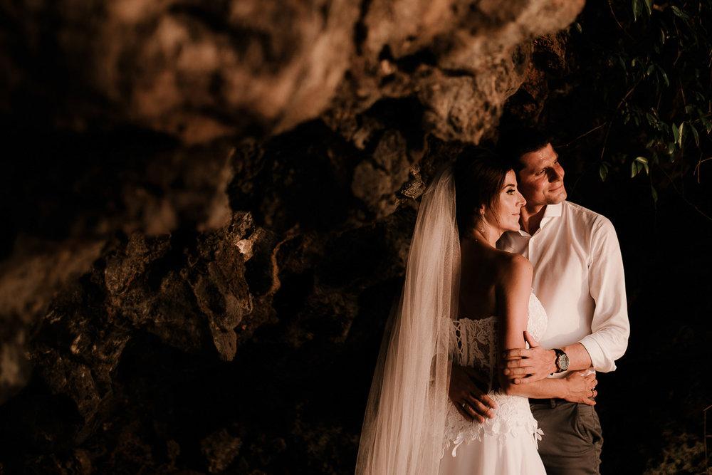 144-Fotomagoria-Thailand-Pukhet-Elopement-Wedding.jpg