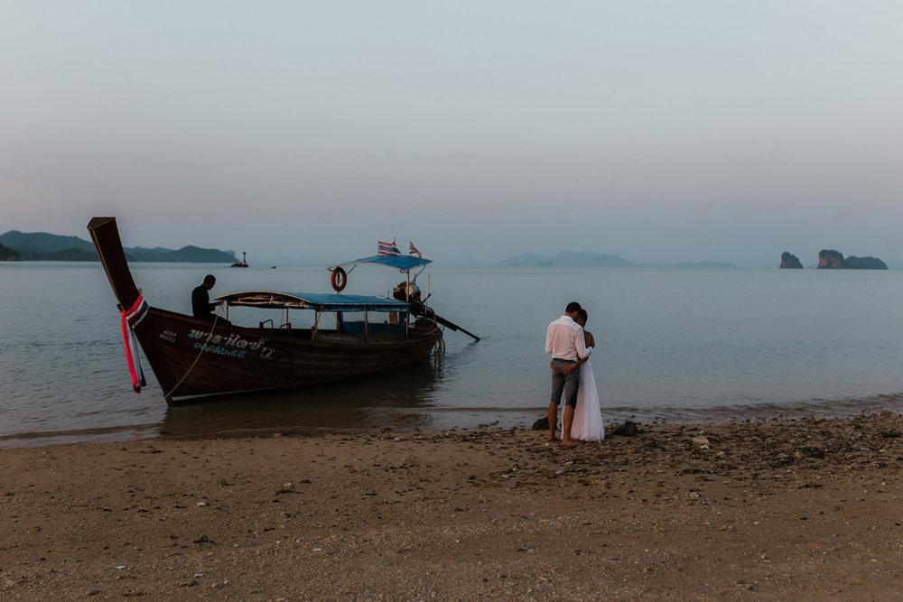 147-Fotomagoria-Thailand-Pukhet-Elopement-Wedding.jpg