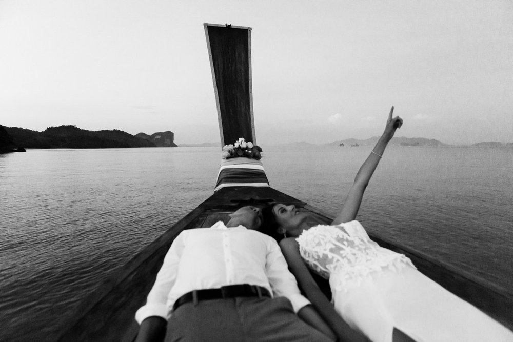 151-Fotomagoria-Thailand-Pukhet-Elopement-Wedding.jpg