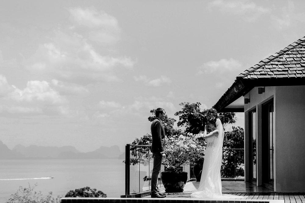068-Fotomagoria-Thailand-Pukhet-Elopement-Wedding.jpg