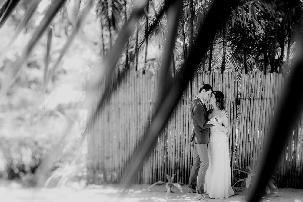 023-Fotomagoria-Thailand-Pukhet-Elopement-Wedding.jpg