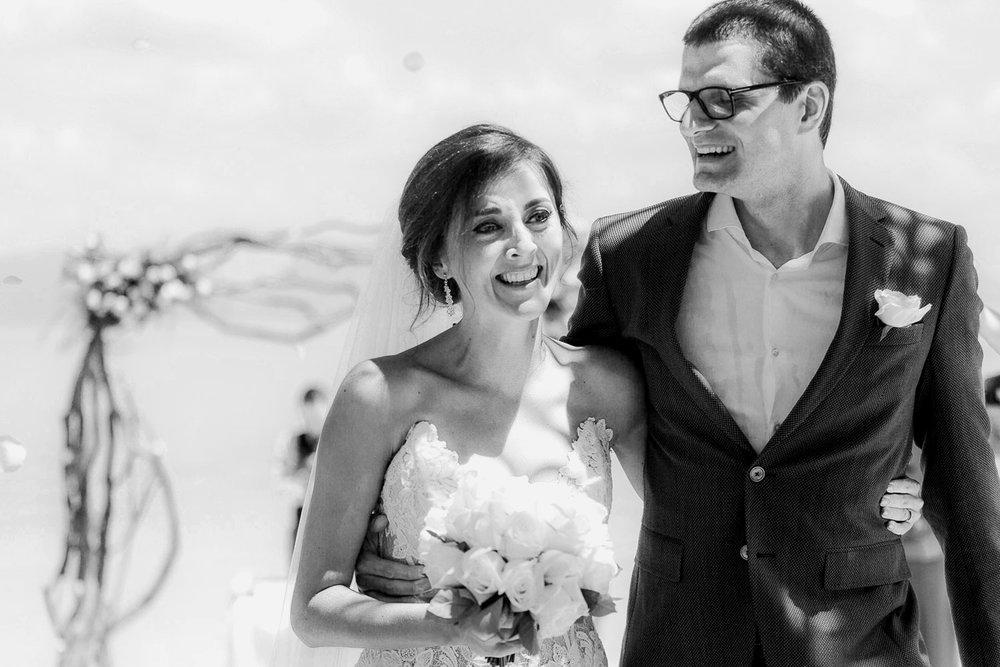 108-Fotomagoria-Thailand-Pukhet-Elopement-Wedding.jpg