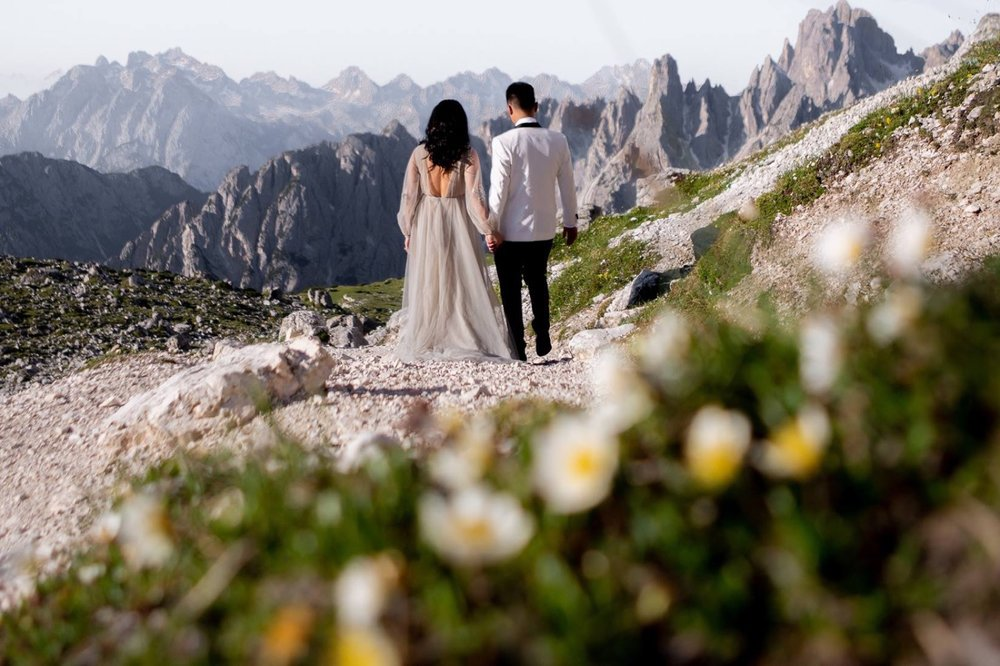 Fotomagoria Best 0f 2018 Wedding Photographer Italy36.jpg