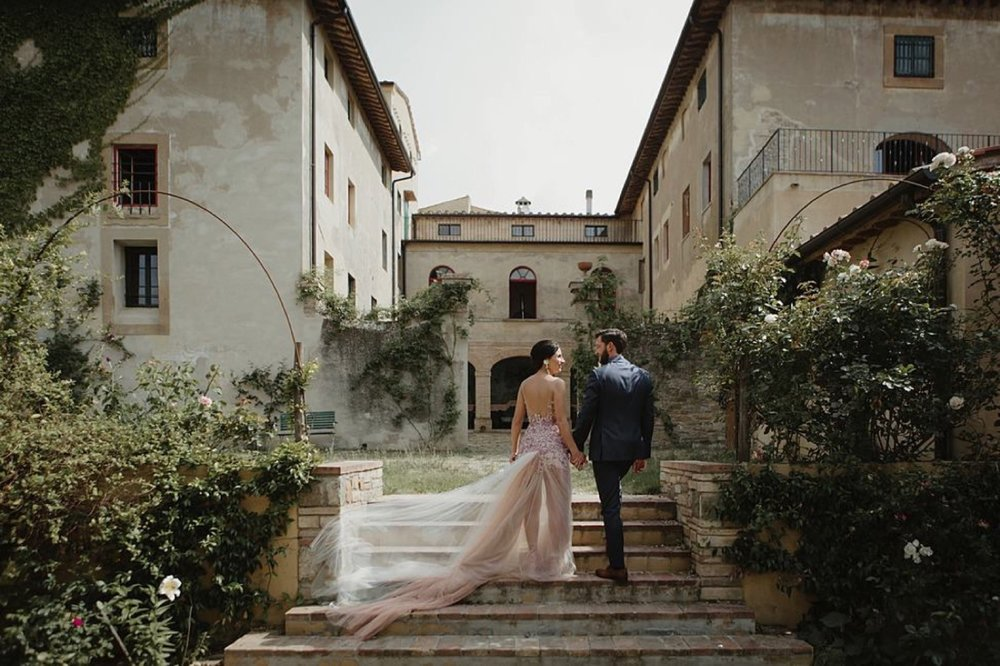 Fotomagoria Best 0f 2018 Wedding Photographer Italy42.jpg