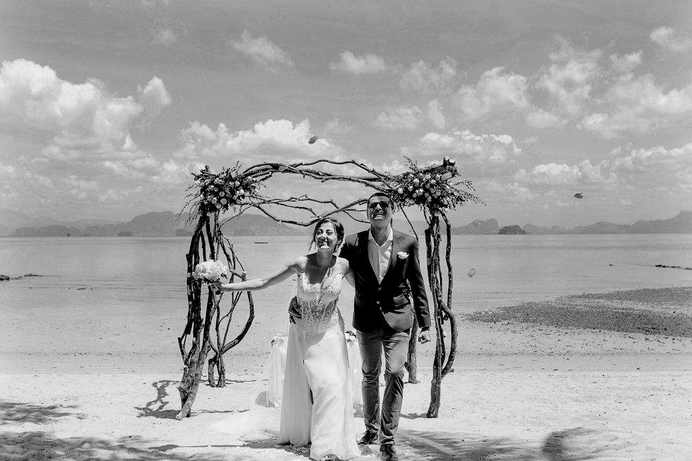 104-Fotomagoria-Thailand-Pukhet-Elopement-Wedding.jpg