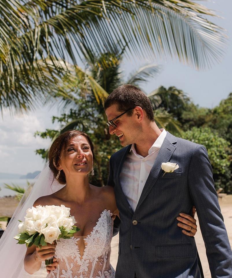 107-Fotomagoria-Thailand-Pukhet-Elopement-Wedding.jpg