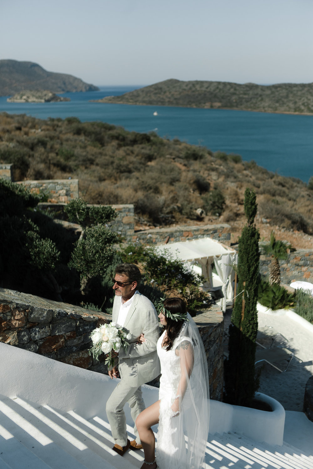 Fotomagoria - Elounda - Crete - Greece Wedding 124.jpg