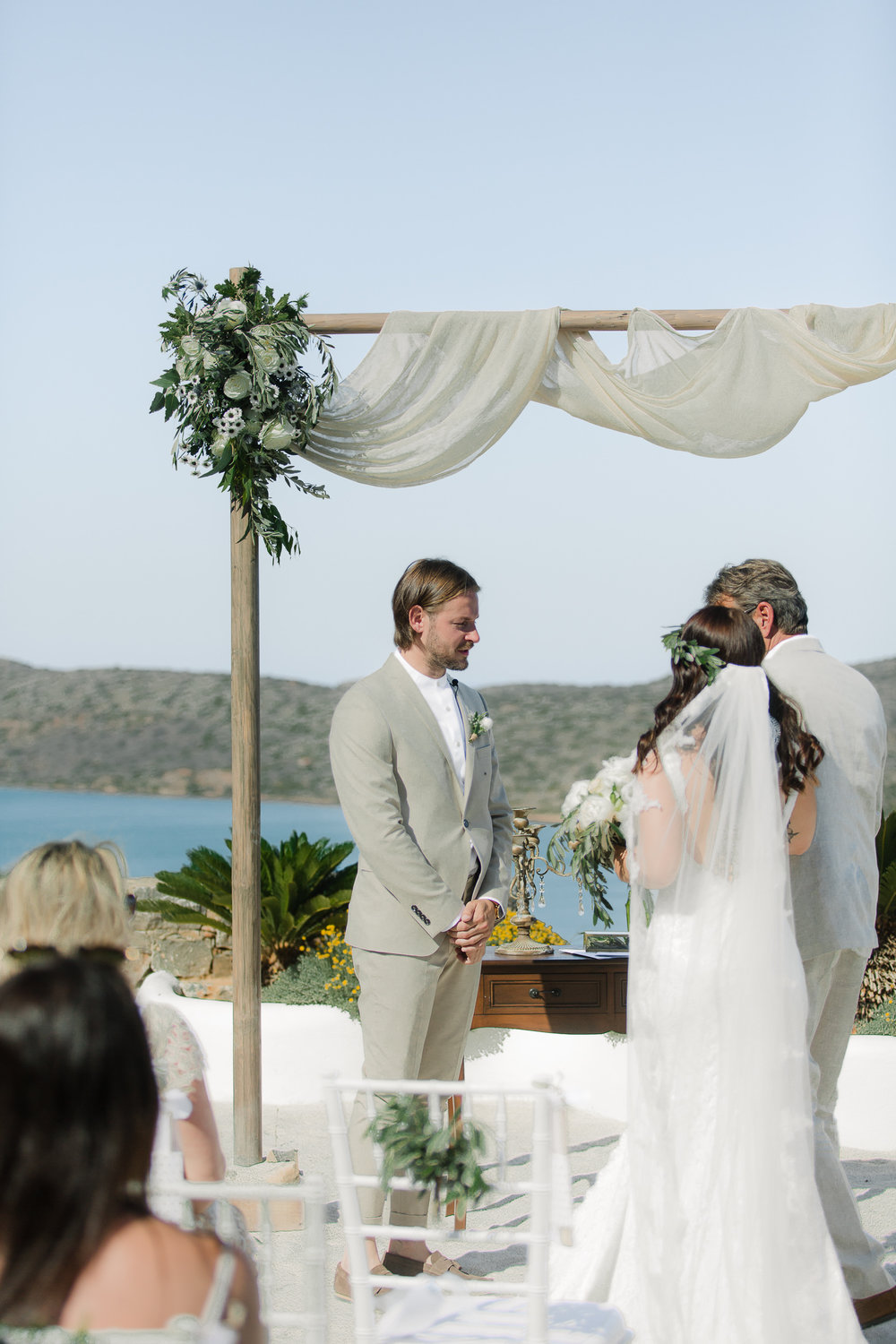 Fotomagoria - Elounda - Crete - Greece Wedding 127.jpg