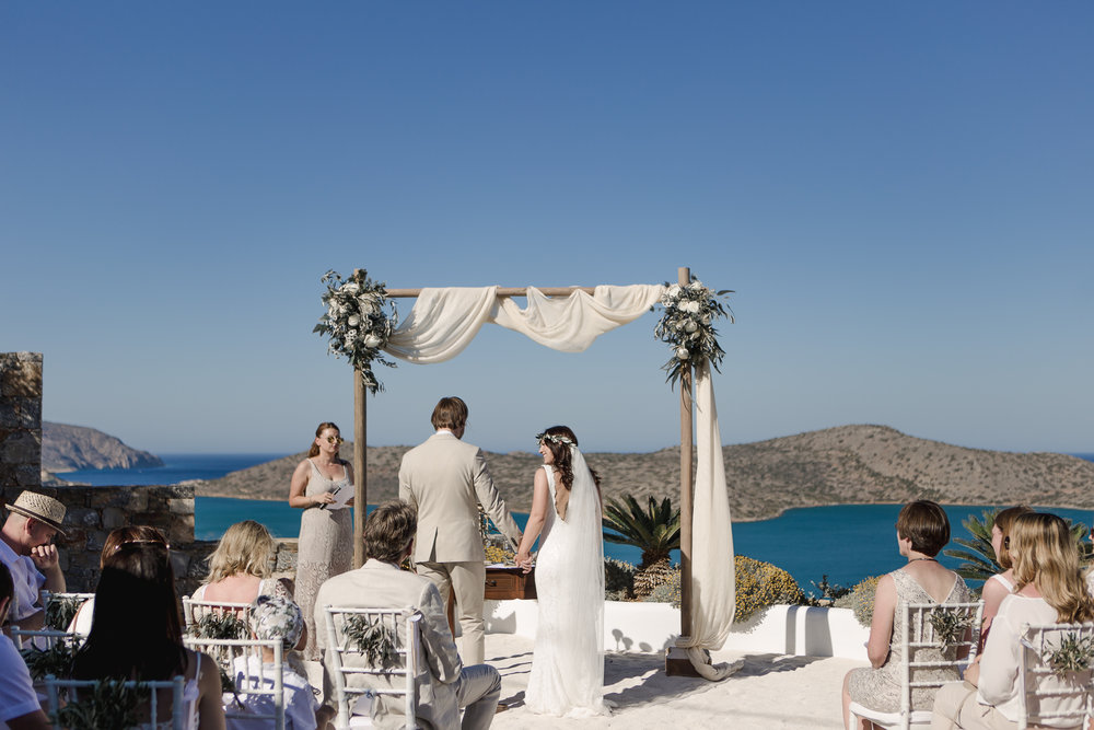 Fotomagoria - Elounda - Crete - Greece Wedding 183.jpg