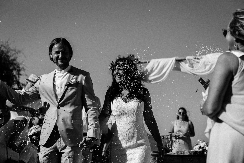 Fotomagoria - Elounda - Crete - Greece Wedding 199.jpg