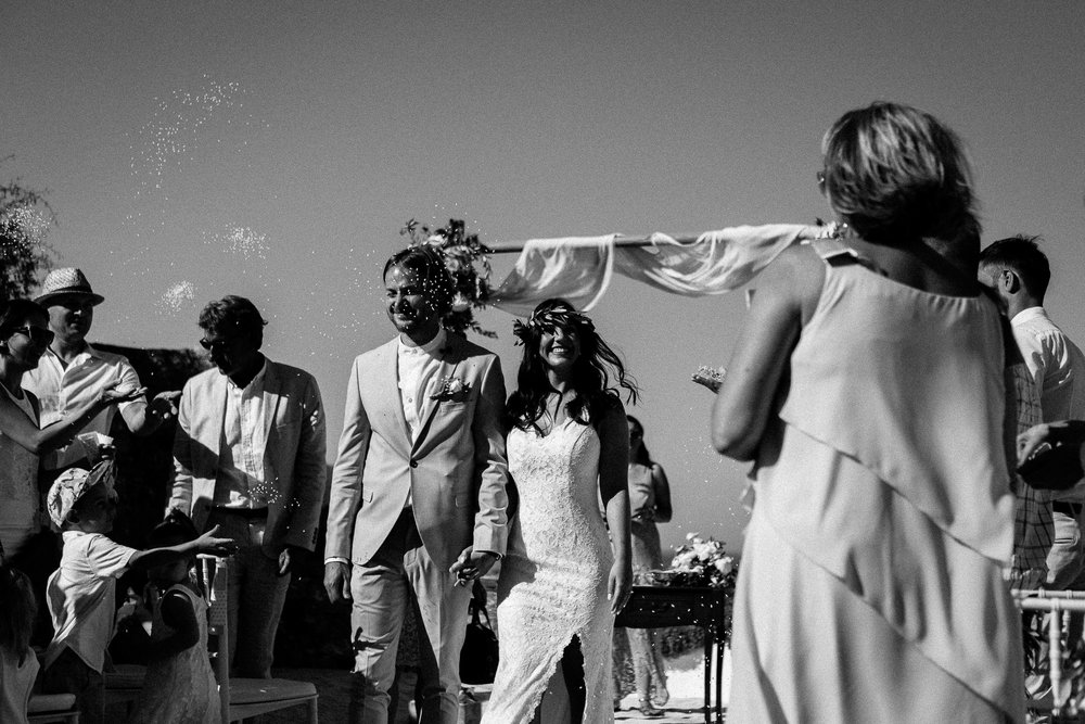 Fotomagoria - Elounda - Crete - Greece Wedding 195.jpg