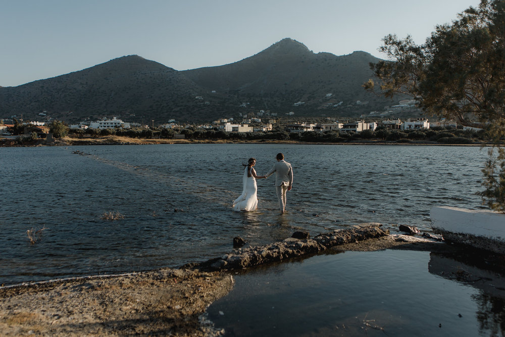 Fotomagoria - Elounda - Crete - Greece Wedding 415.jpg