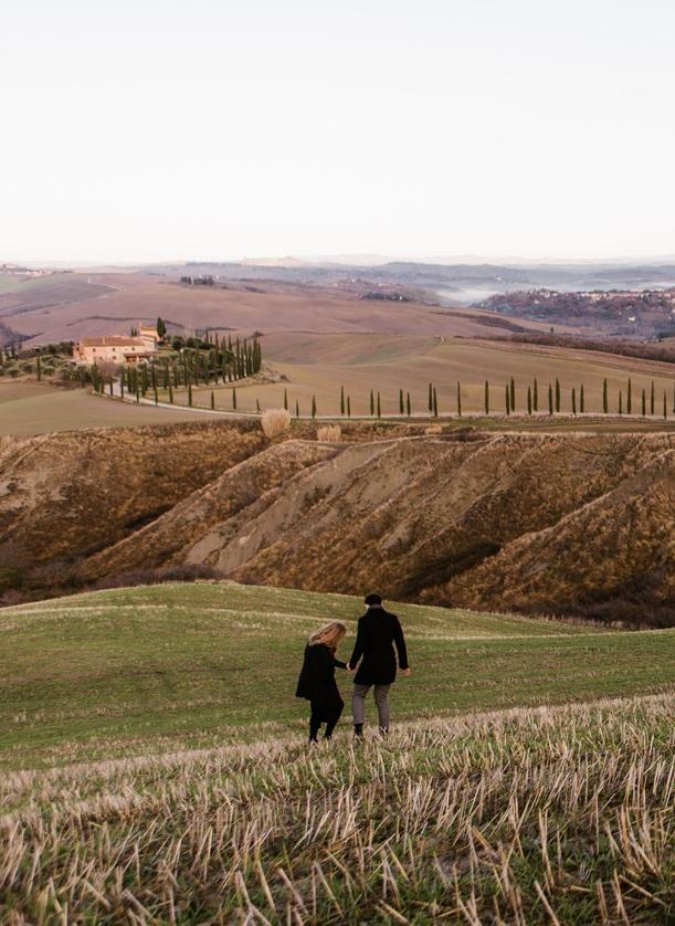 001-wedding-photographer-italy-tuscany-anniversary.jpg