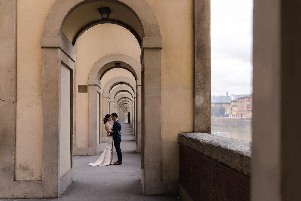 Florence Pre-Wedding Shoot of Malaysian Couple Fotomagoria7.jpg