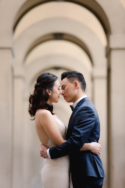 Florence Pre-Wedding Shoot of Malaysian Couple Fotomagoria9.jpg