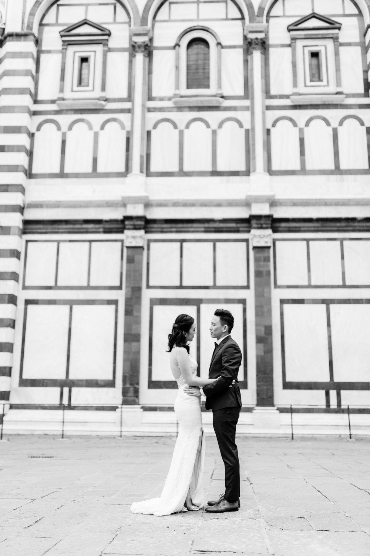 Florence Pre-Wedding Shoot of Malaysian Couple Fotomagoria20.jpg