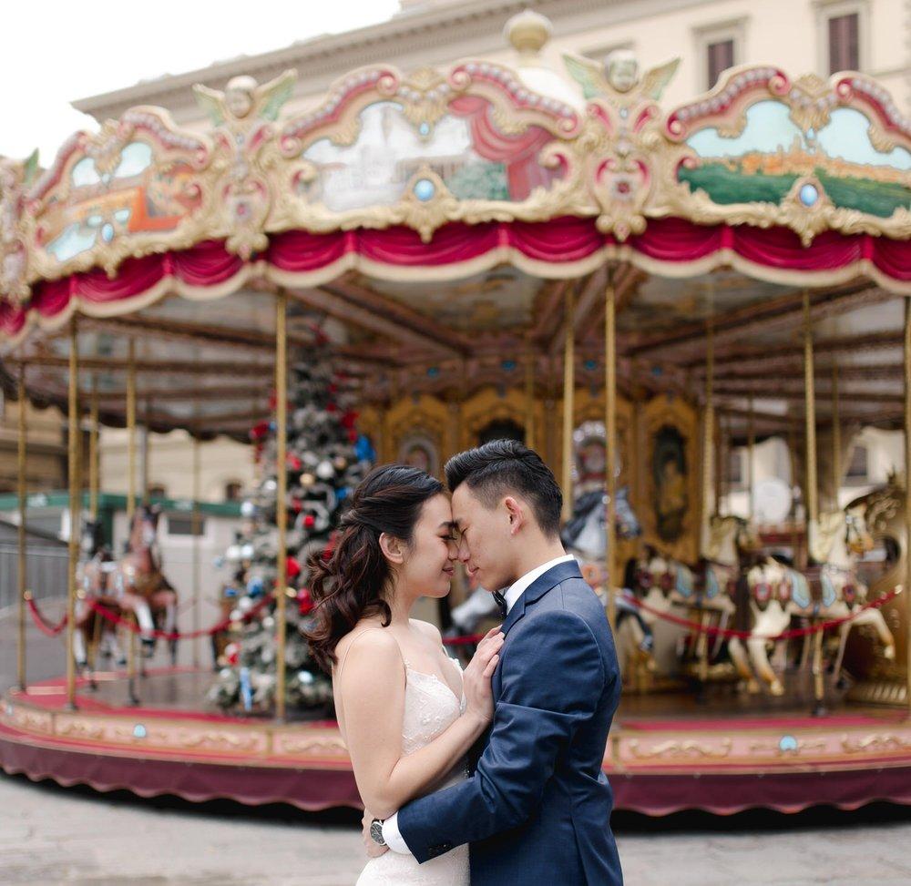 Florence Pre-Wedding Shoot of Malaysian Couple Fotomagoria18.jpg