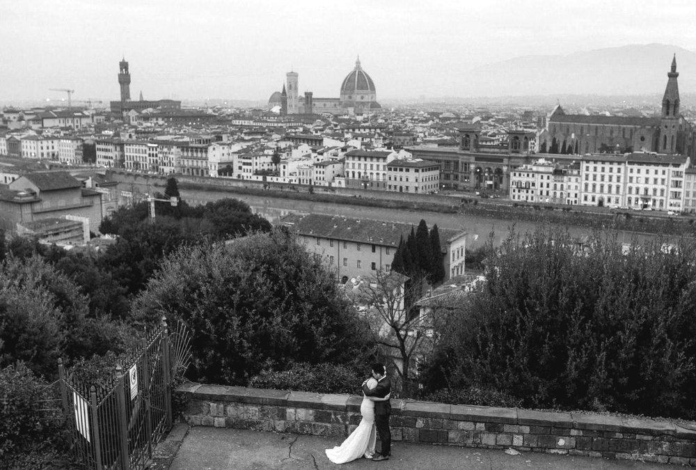 Florence Pre-Wedding Shoot of Malaysian Couple Fotomagoria2.jpg