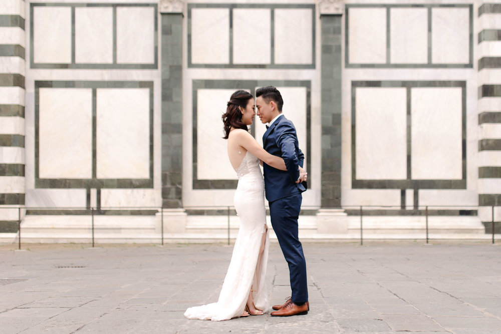 Florence Pre-Wedding Shoot of Malaysian Couple Fotomagoria25.jpg