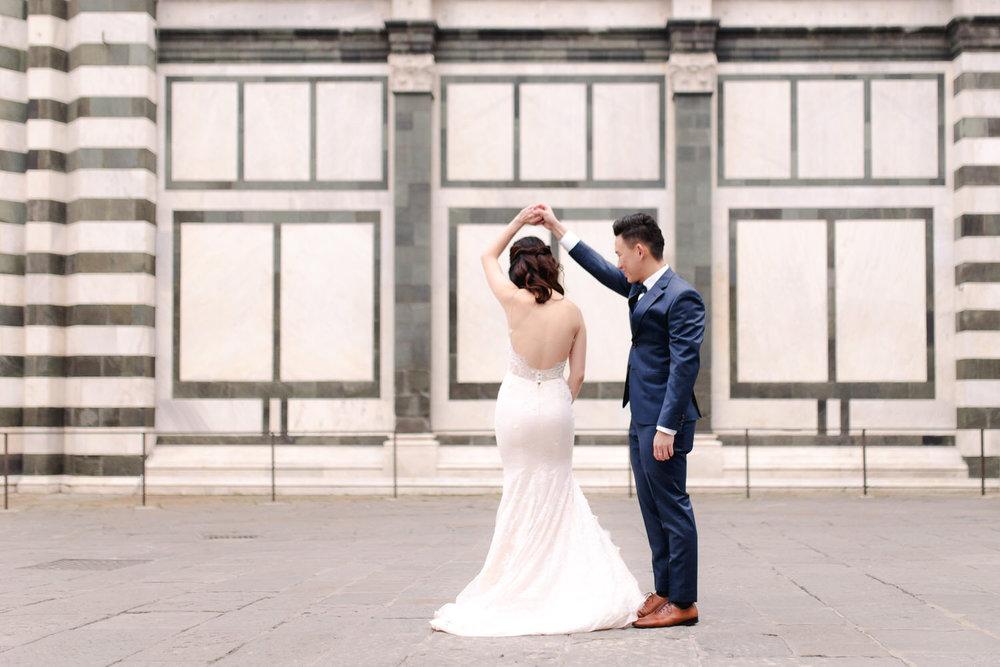 Florence Pre-Wedding Shoot of Malaysian Couple Fotomagoria29.jpg