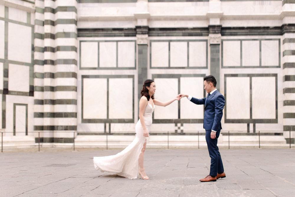 Florence Pre-Wedding Shoot of Malaysian Couple Fotomagoria31.jpg