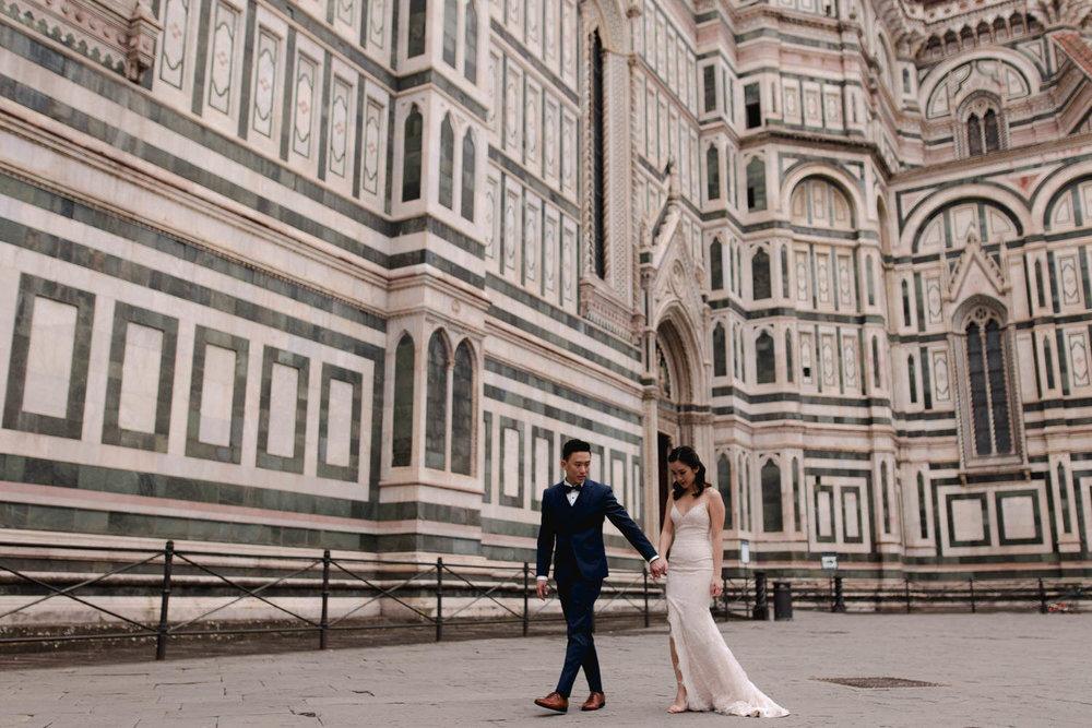 Florence Pre-Wedding Shoot of Malaysian Couple Fotomagoria40.jpg