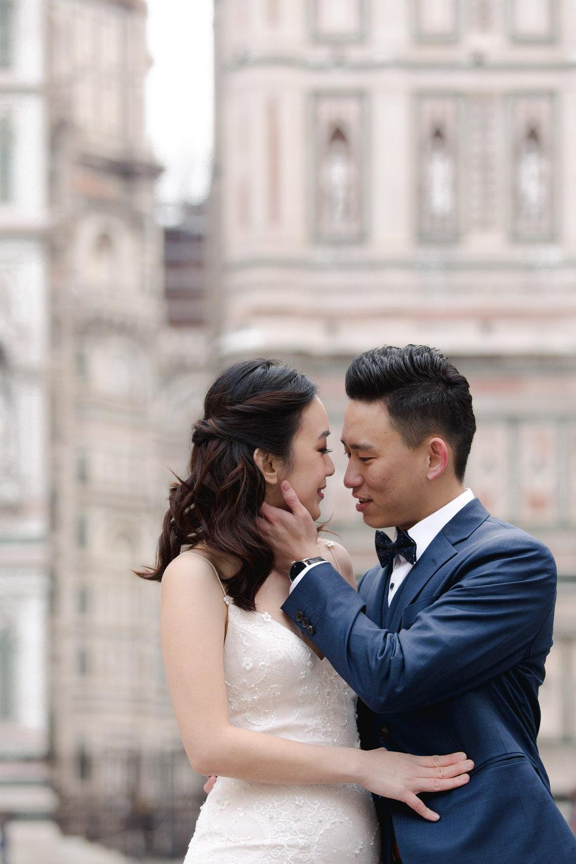 Florence Pre-Wedding Shoot of Malaysian Couple Fotomagoria22.jpg