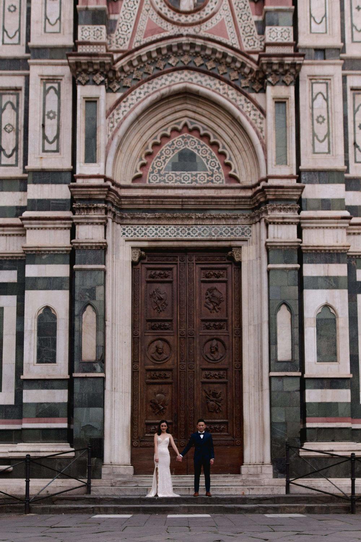 Florence Pre-Wedding Shoot of Malaysian Couple Fotomagoria33.jpg