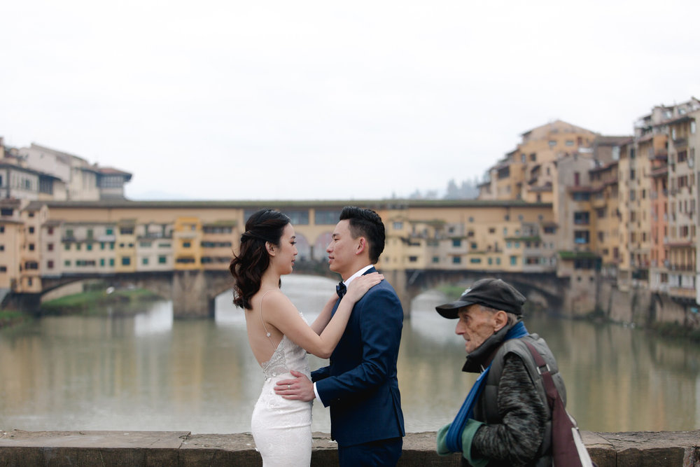 Florence Pre-Wedding Shoot of Malaysian Couple Fotomagoria44.jpg
