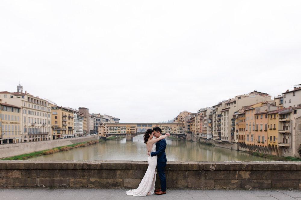 Florence Pre-Wedding Shoot of Malaysian Couple Fotomagoria46.jpg
