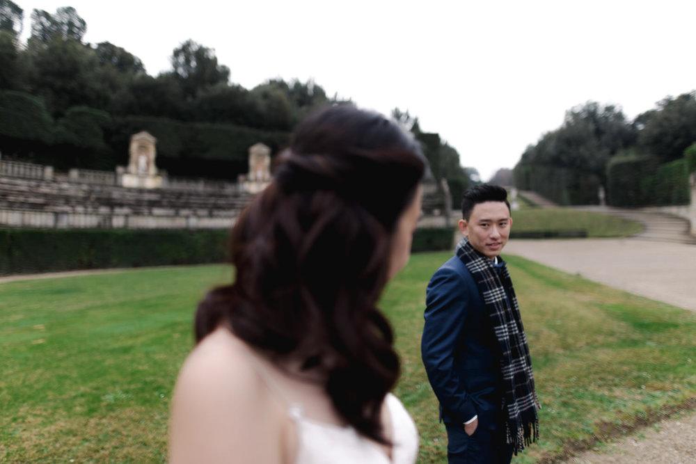 Florence Pre-Wedding Shoot of Malaysian Couple Fotomagoria55.jpg
