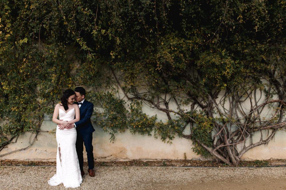 Florence Pre-Wedding Shoot of Malaysian Couple Fotomagoria69.jpg