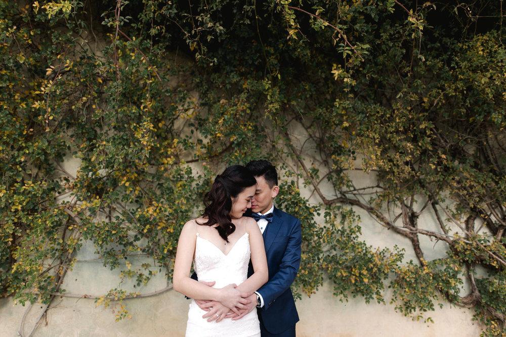Florence Pre-Wedding Shoot of Malaysian Couple Fotomagoria73.jpg