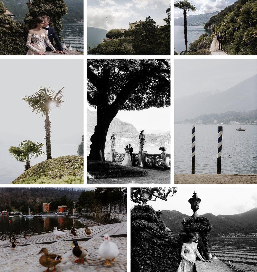 Fotomagoria Lake Como Wedding Photographer 2.jpg
