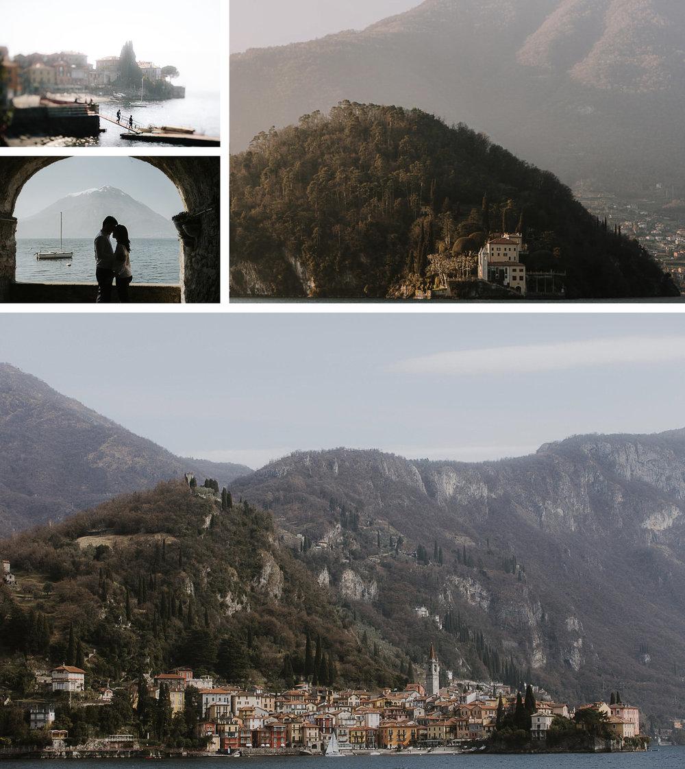 Fotomagoria Lake Como Wedding Photographer 4.jpg