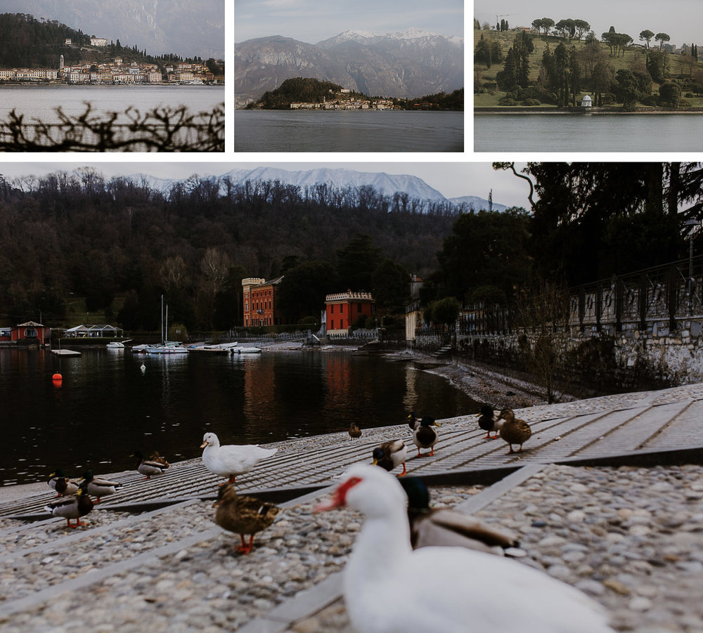 Fotomagoria Lake Como Wedding Photographer 7.jpg