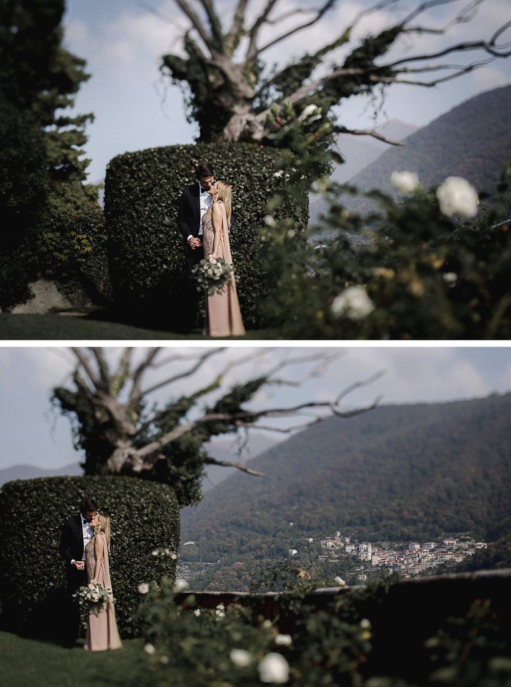 Fotomagoria Lake Como Wedding Photographer 13.jpg