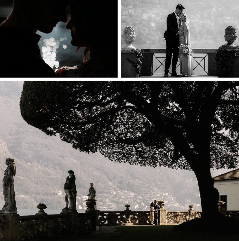 Fotomagoria Lake Como Wedding Photographer 12.jpg