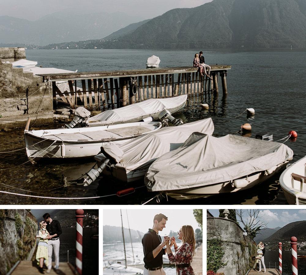 Fotomagoria Lake Como Wedding Photographer 15.jpg