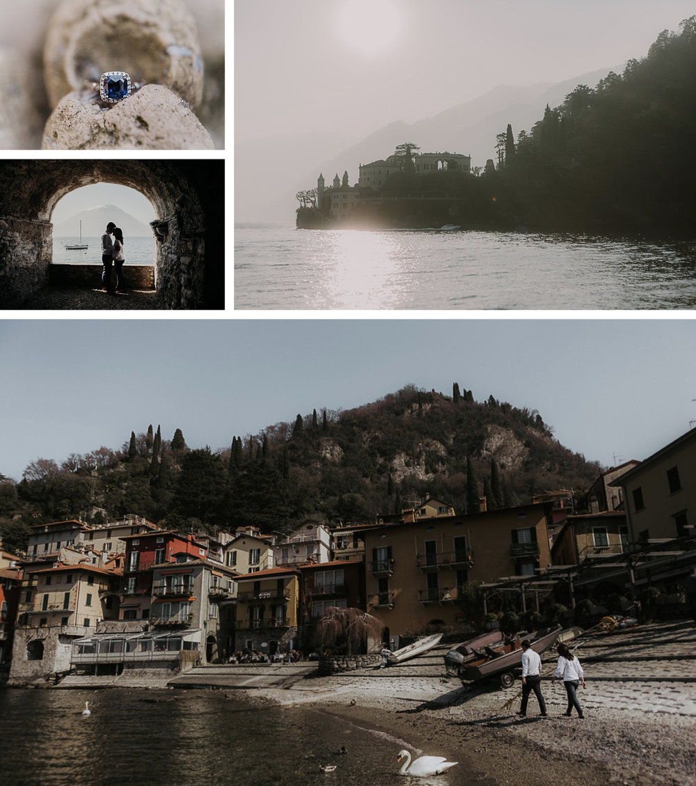 Fotomagoria Lake Como Wedding Photographer 5.jpg