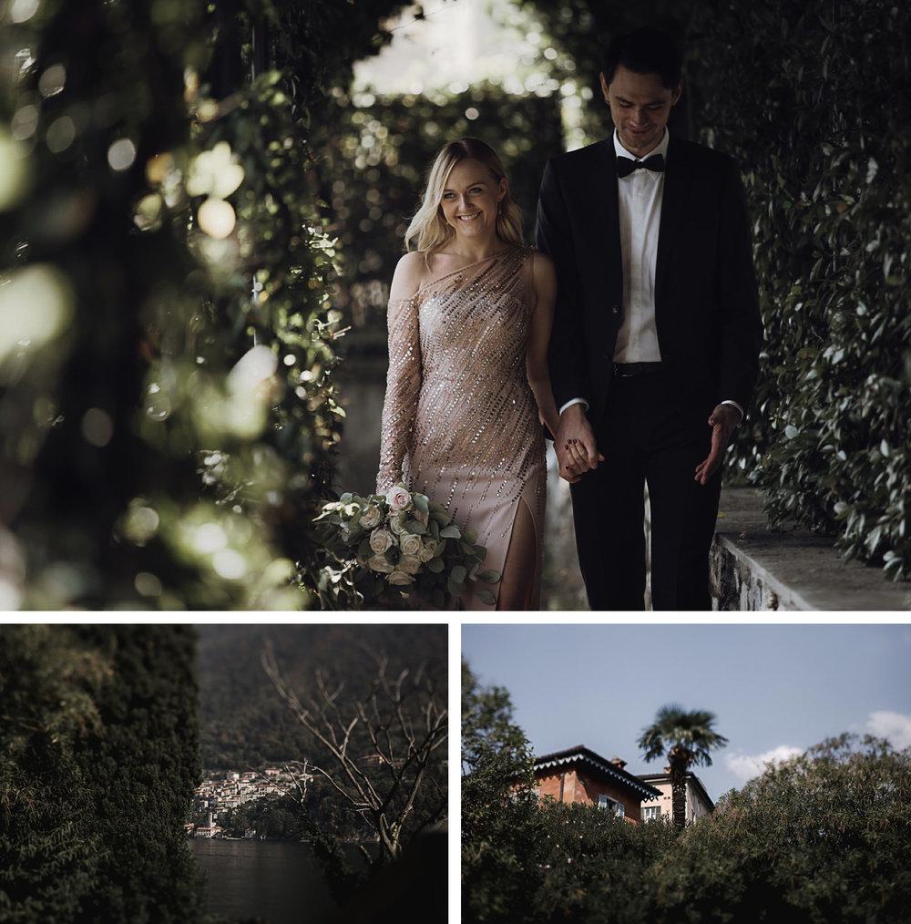 Fotomagoria Lake Como Wedding Photographer 14.jpg