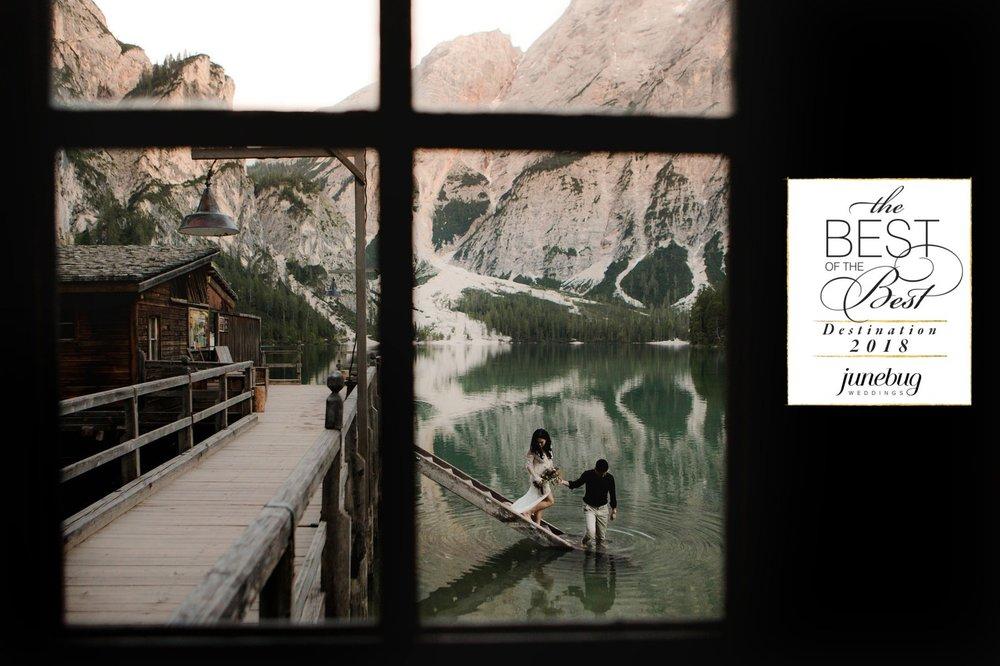 Fotomagoria+Lago+di+Braies+Dolomites+Junebug+2018.jpg