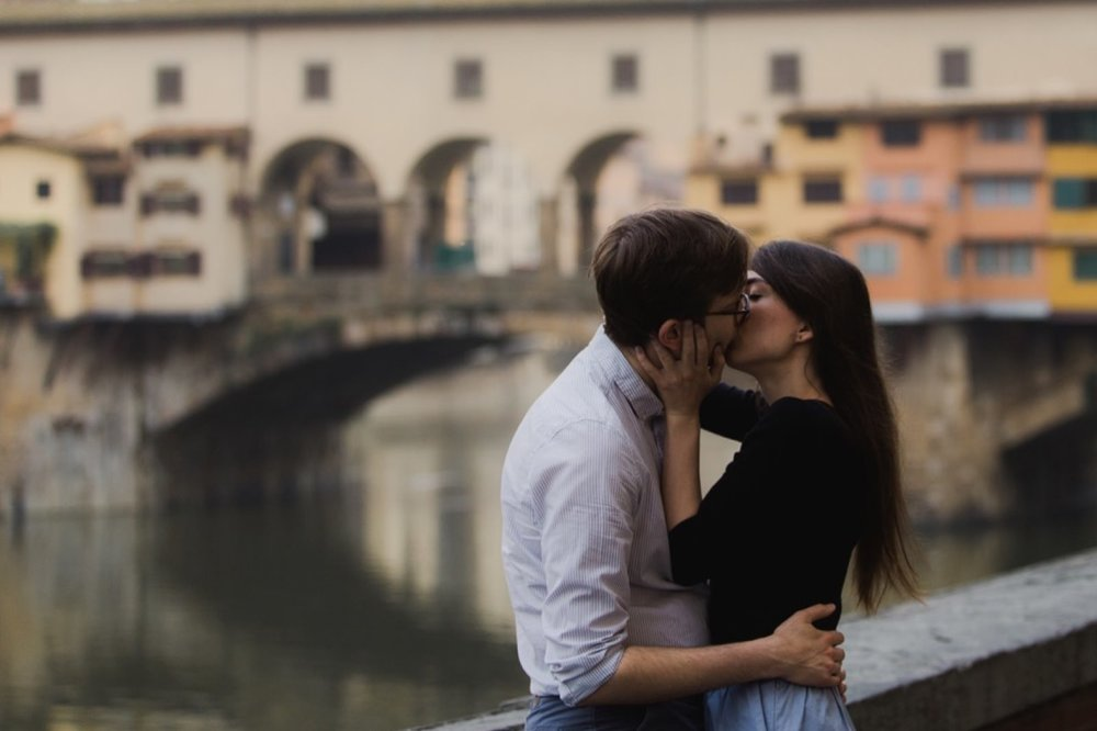 Fotomagoria Pre-Wedding in Florence _5.jpg