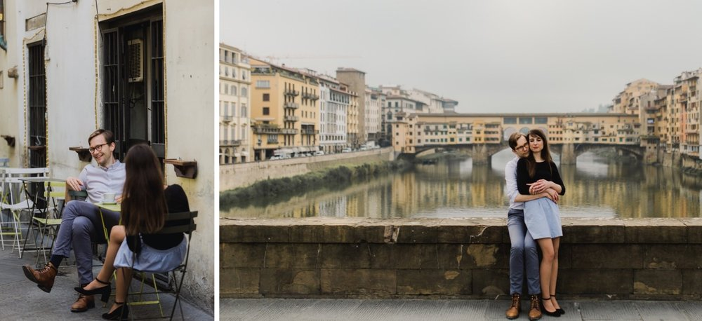 Fotomagoria Pre-Wedding in Florence _7.jpg