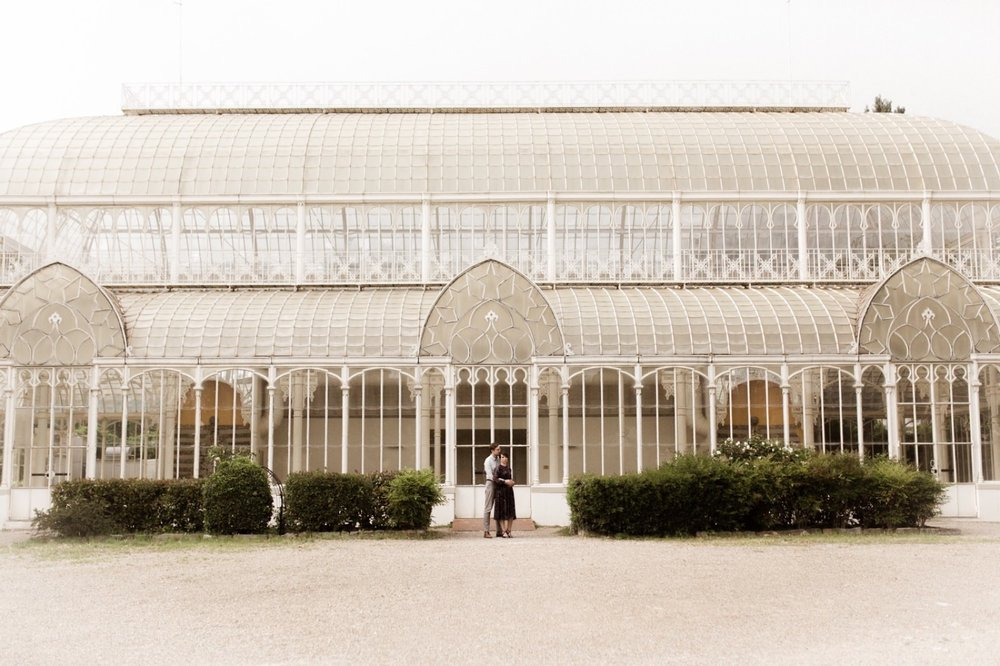 Fotomagoria Pre-Wedding in Florence _9.jpg