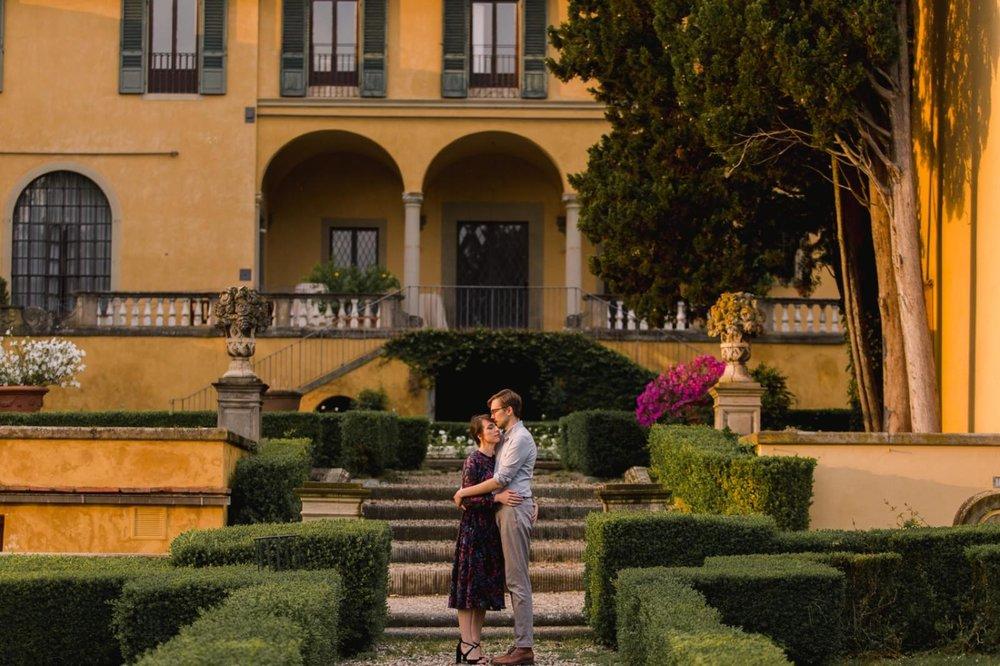 Fotomagoria Pre-Wedding in Florence _10.jpg