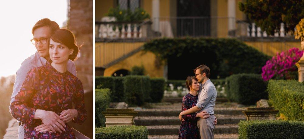 Fotomagoria Pre-Wedding in Florence _11.jpg