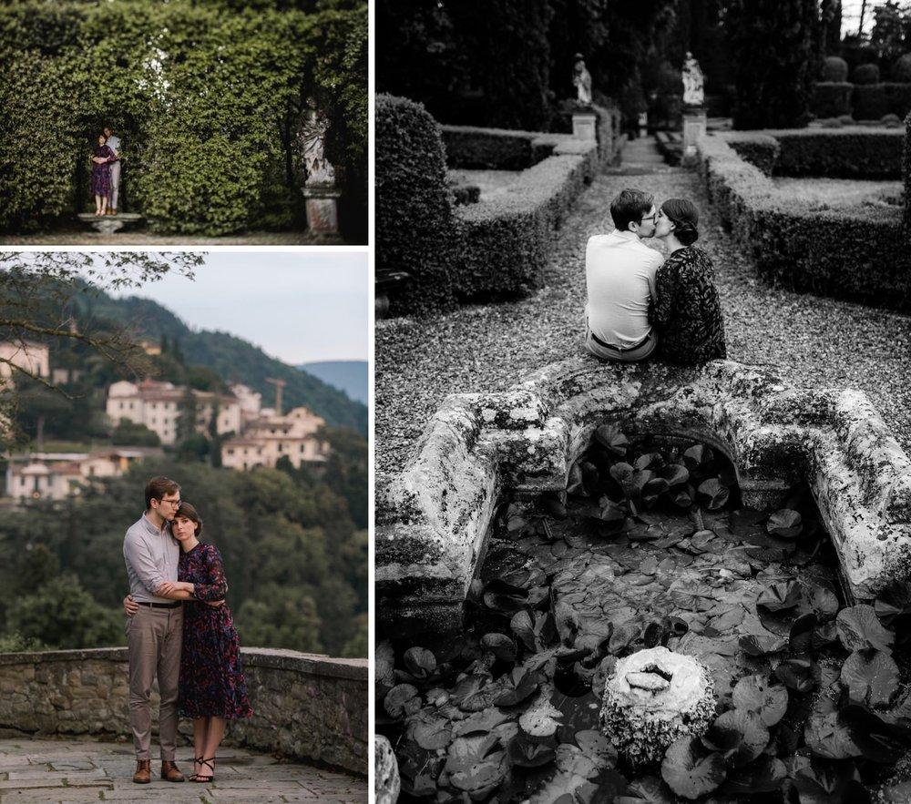 Fotomagoria Pre-Wedding in Florence _14.jpg