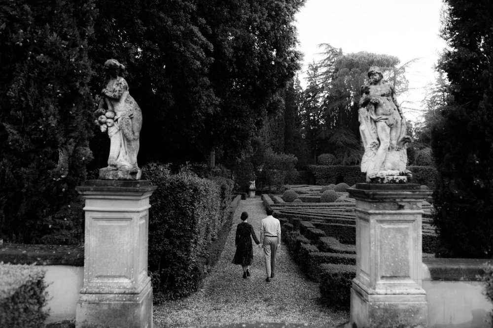 Fotomagoria Pre-Wedding in Florence _19.jpg