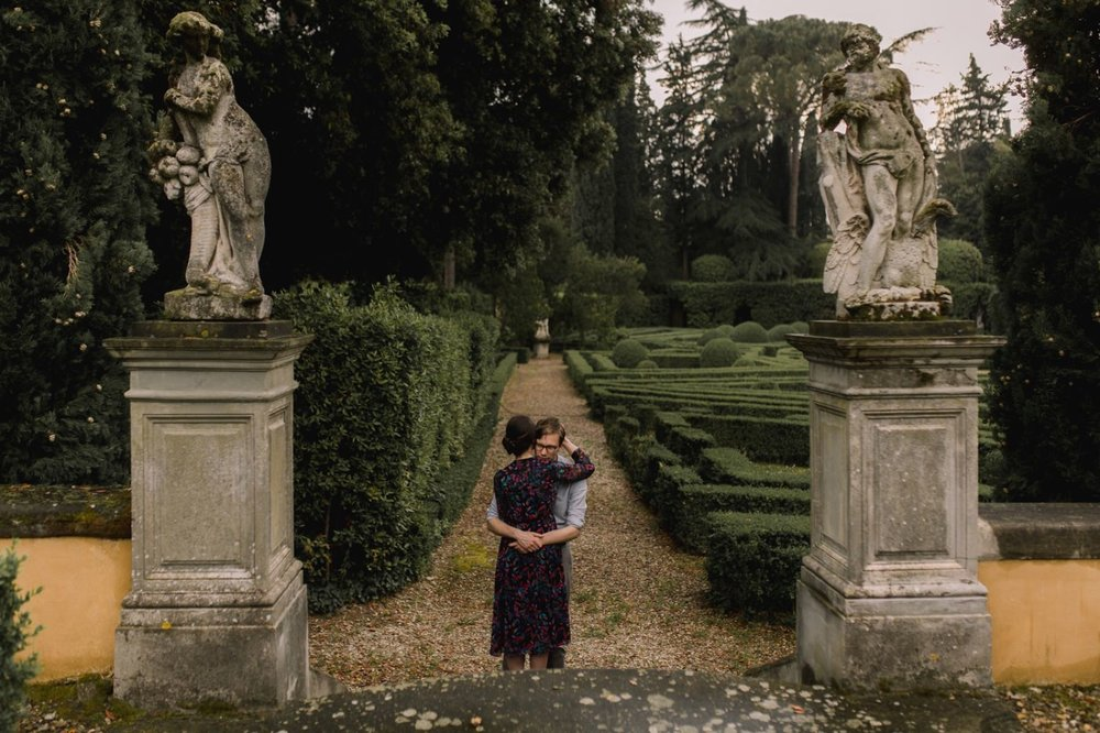 Fotomagoria Pre-Wedding in Florence _20.jpg